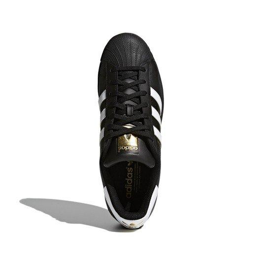 adidas Superstar Foundation Co Spor Ayakkabı