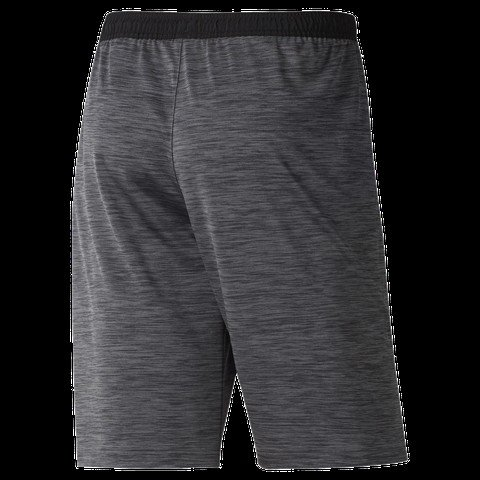 Reebok Workout Ready Knitted Short Fw18 Erkek Şort