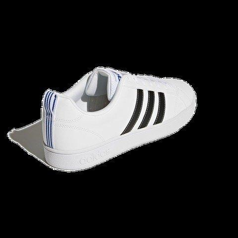 adidas Vs Advantage Erkek Spor Ayakkabı