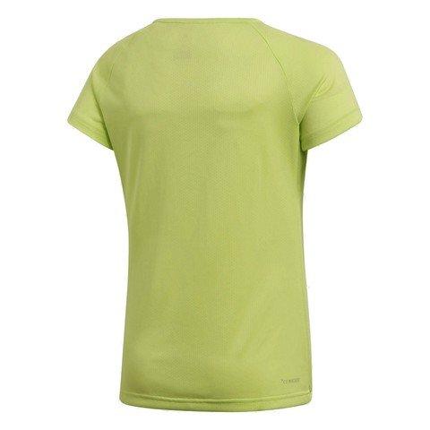 adidas Cilimacool Young Tr Çocuk Tişört