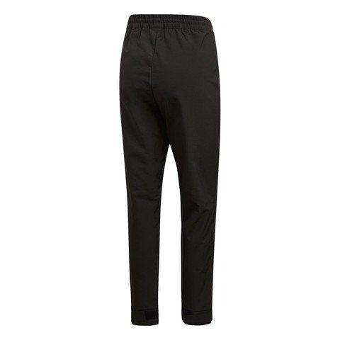 adidas CLRDO Track Pant SS18 Kadın Eşofman Altı