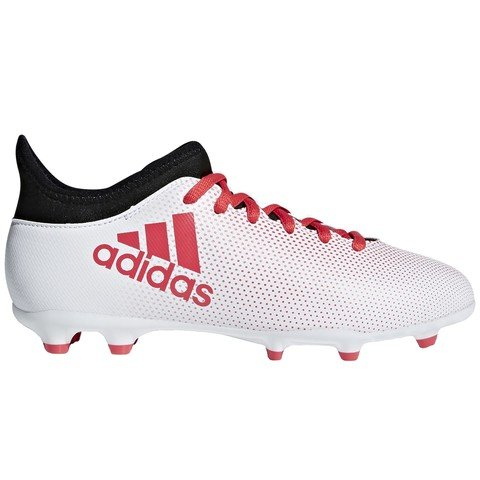 adidas X 17.3 FG Firm Ground Çocuk Krampon