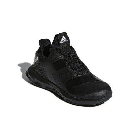 adidas RapidaRun Avengers Çocuk Spor Ayakkabı