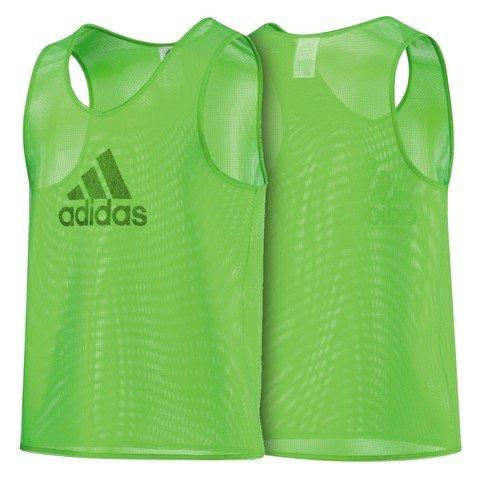 adidas Training Tank Top Bib 14 CO Erkek Atlet