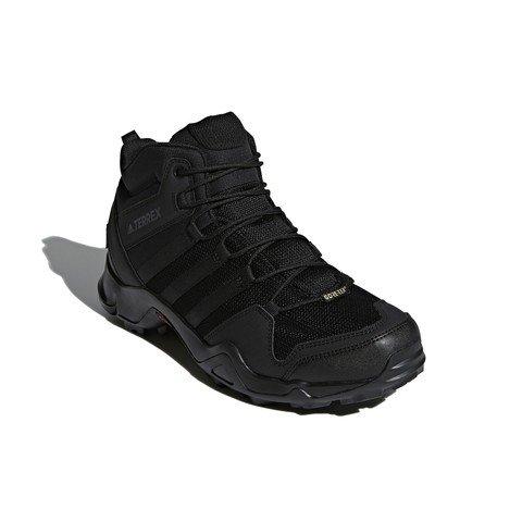adidas Terrex AX2R Mid Gore-Tex Erkek Spor Ayakkabı
