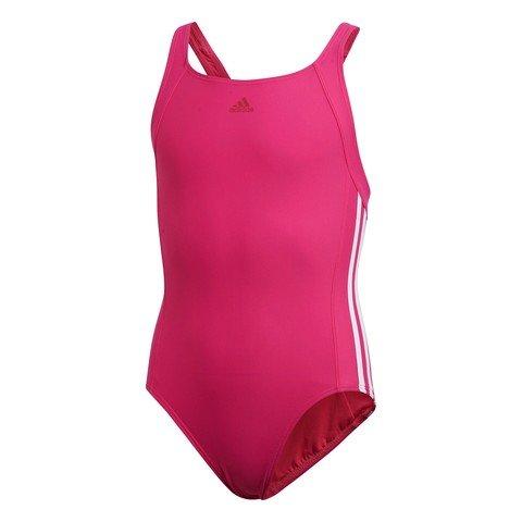 adidas Inf Swimsuit Çocuk Mayo