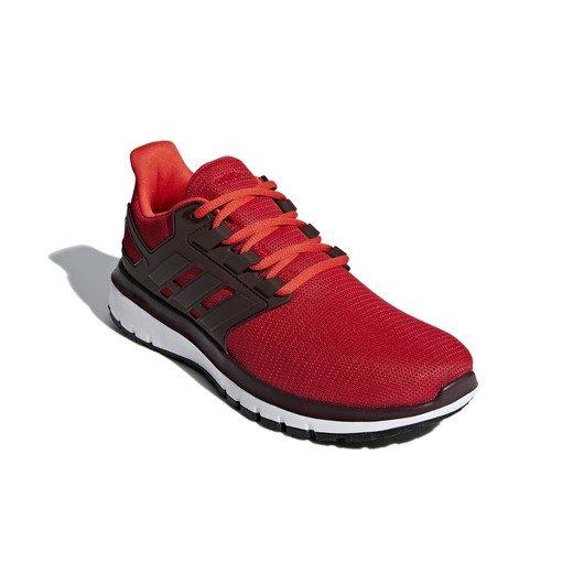 adidas Energy Cloud 2 Erkek Spor Ayakkabı