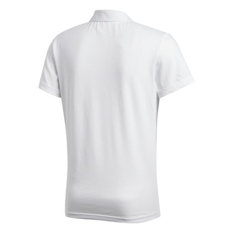 adidas Essentials Base SS18 Polo Yaka Erkek Tişört