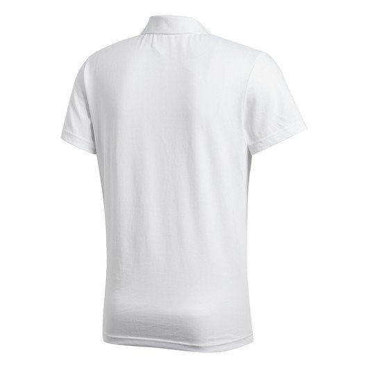 adidas Essentials Base SS18 Polo Yaka Erkek Tişört
