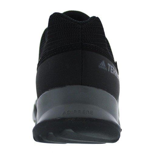 adidas Terrex Gore-Tex (GS) Outdoor Ayakkabı