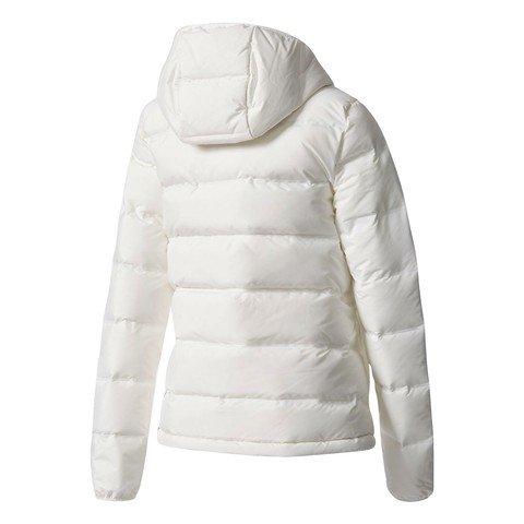 adidas Helionic Hooded Kapüşonlu Outdoor Kadın Ceket