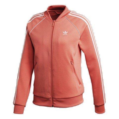 adidas Superstar Track Kadın Ceket