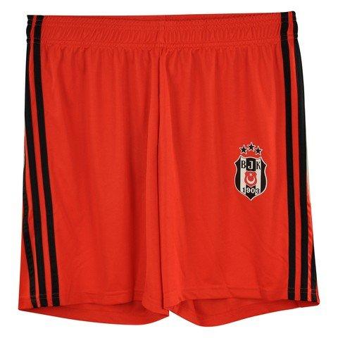 adidas Beşiktaş 2018-2019 Dış Saha Şort