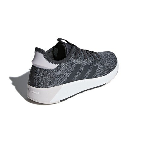 adidas Questar X BYD Kadın Spor Ayakkabı
