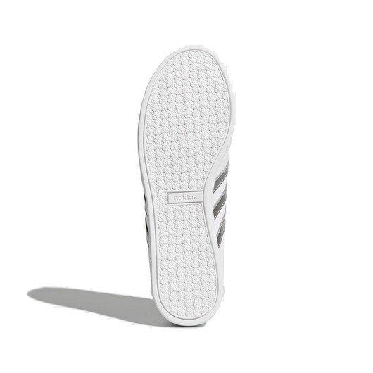 adidas Coneo Qt FW18 Kadın Spor Ayakkabı