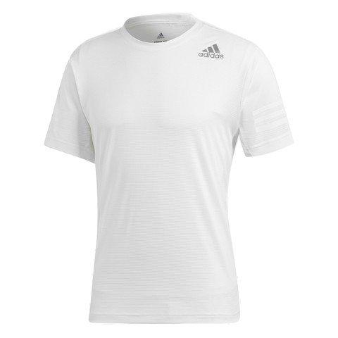adidas FreeLift ClimaCool® Co Erkek Tişört