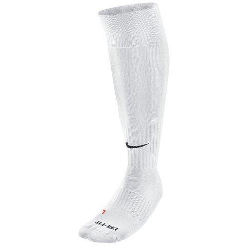 Nike Academy Over-The-Calf Football Erkek Çorap