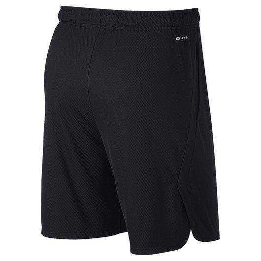 Nike Dri-Fit Training 4.0 Erkek Şort