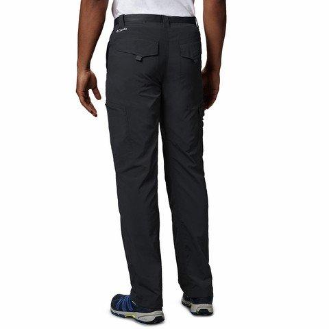 Columbia Silver Ridge Cargo Erkek Pantolon