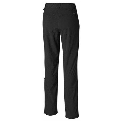 Columbia Silver Ridge™ 2.0 Kadın Pantolon