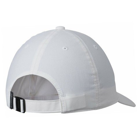 Columbia Tech Shade™ II Unisex Şapka