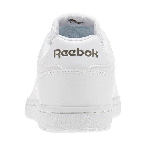 Reebok Royal Complete Unisex Spor Ayakkabı