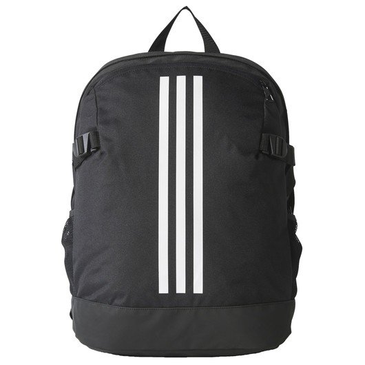 adidas 3-Stripes Power Backpack Medium Sırt Çantası