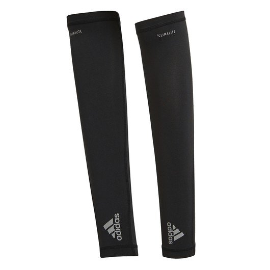adidas Climalite Arm Warmes Sleeve SS18 Kolluk