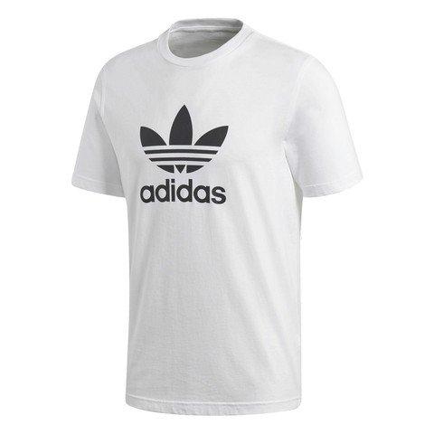 adidas Originals Trefoil Erkek Tişört