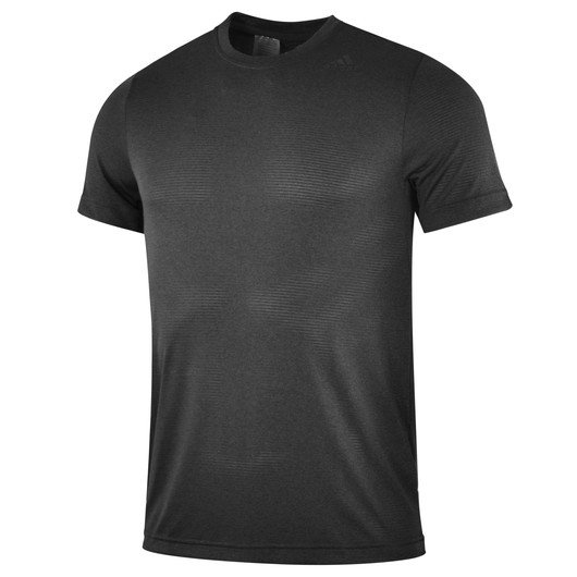 adidas Youth Textured (Boys') Çocuk Tişört