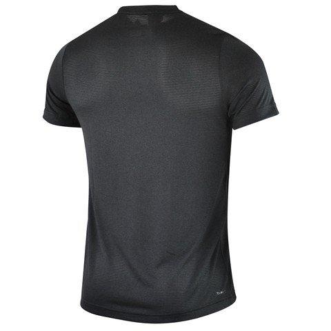 adidas Youth Textured Çocuk Tişört