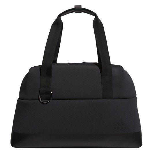 adidas Training Fav Sport Bag Teambag Stnd Kadın Spor Çanta