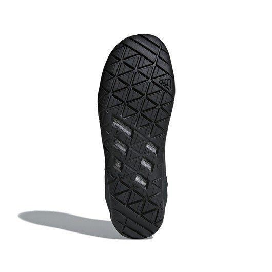 adidas Terrex Climacool® Jawpaw II Erkek Spor Ayakkabı