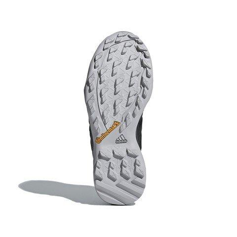 adidas Terrex Swift R2 Gore-Tex FW18 Kadın Spor Ayakkabı