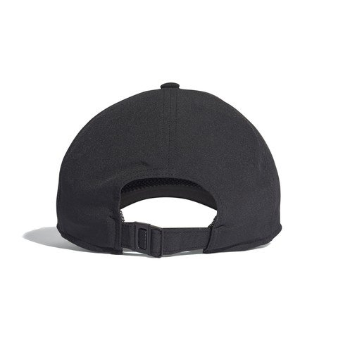 adidas C40 Climalite CO Şapka