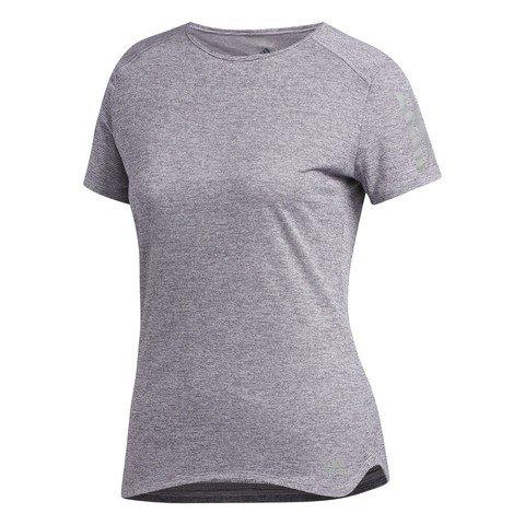 adidas Response Tee SS18 Kadın Tişört