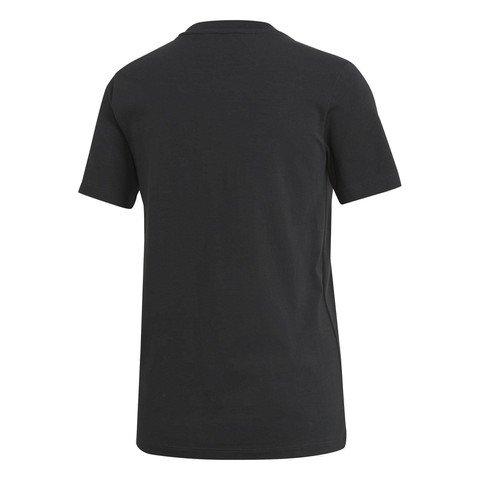adidas Originals Trefoil Tee SS19 Kadın Tişört