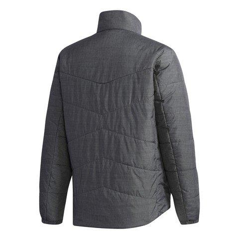 adidas Basic Insulation Erkek Ceket