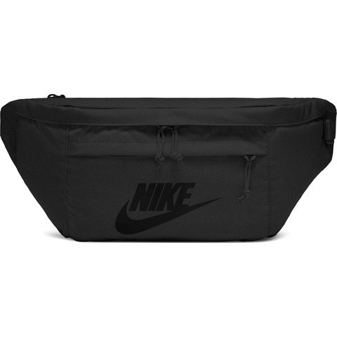 Nike Tech Hip Pack Bel Çantası