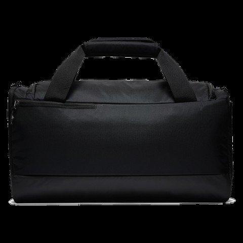 Nike Vapor Power Training Duffel Bag Small Spor Çanta