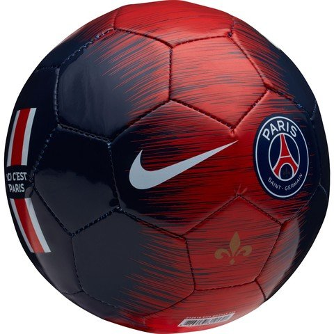 Nike Paris Saint Germain '18 Skills Mini Futbol Topu