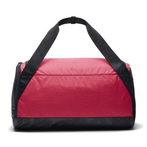 Nike Brasilia Small Duffle Bag Spor Çanta