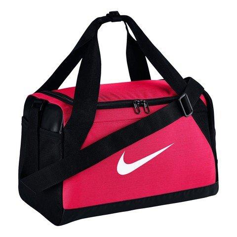 Nike Brasilia Duffle (XSmall) Spor Çanta