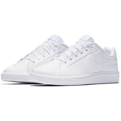Nike Court Royale Erkek Spor Ayakkabı
