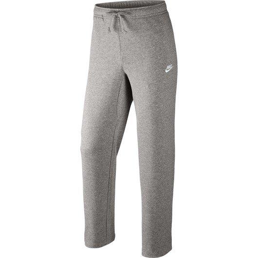 Nike Sportswear Club Erkek Eşofman Altı