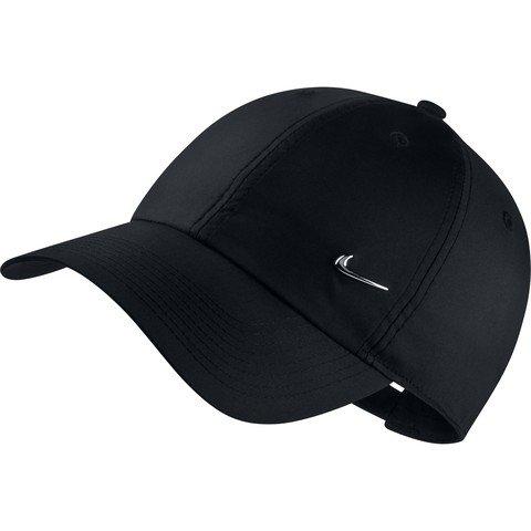 Nike Sportswear H86 Metal Swoosh Şapka