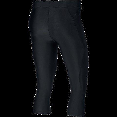Nike Speed Running Capris SS18 Kadın Kapri