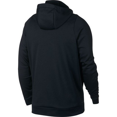 Nike Therma Full Zip Training Hoodie Erkek Sweatshirt