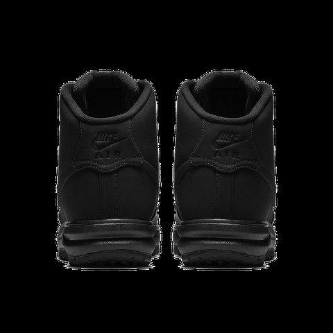 Nike Lunar Force 1 Duckboot Erkek Spor Ayakkabı