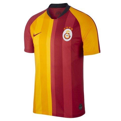 Nike Galatasaray 2019-2020 İç Saha Erkek Forma
